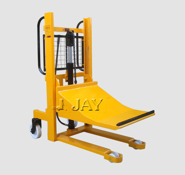 Jay Equipment Amp Systems Pvt Ltd